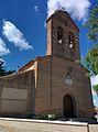 Iglesia de San Juan Evangelista, Velascálvaro 02.jpg