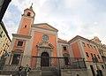 Iglesia de San Lorenzo (Madrid) 04.jpg