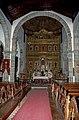 Iglesia de San Marcos, Icod de los Vinos 05(js).jpg