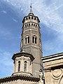 Iglesia de San Pablo-Zaragoza - CS 04032007 131054 16189.jpg