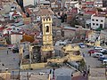 Iglesia de San Pedro Lorca.jpg