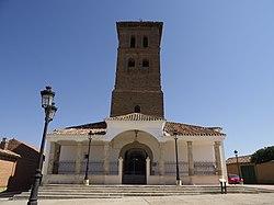 Iglesia de San Pedro de Villavicencio de los Caballeros.jpeg
