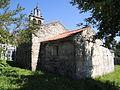 Iglesia de San Vicente da Grade (13347773533).jpg