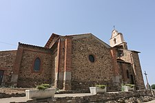 Iglesia de Santa Elena, Santa Elena de Jamuz.jpg