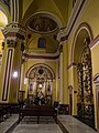 Iglesia de Santa Isabel de Portugal-Zaragoza - CS 16122013 191733 90969.jpg