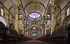 Iglesia de la Inmaculada Concepción, La Orotava, Tenerife, España, 2012-12-13, DD 10.jpg