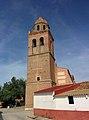 Iglesia de la Invención de la Santa Cruz, Salvador de Zapardiel 02.jpg