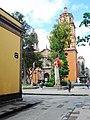 Iglesia san franciso slp mexBUENA CALIDAD.jpg