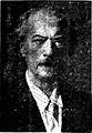 Ignacy Jan Paderewski 02.jpg