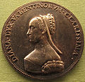 Ignoto, diana di poitiers, 1550 ca.JPG