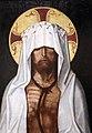 Ignoto portoghese, ecce homo, 1570 ca. 02.jpg