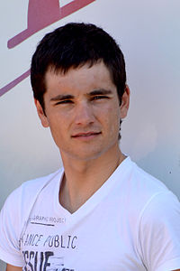 Igor Merino Cortazar.jpg