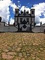 Igreja - Congonhas - MG, Brasil - panoramio.jpg