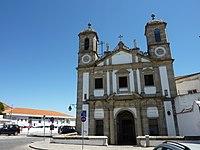 Igreja do Senhor Jesus da Pobreza (P1010715).jpg