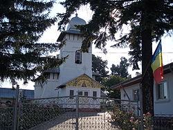 Igreja do Stăniţa.jpg