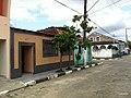 Iguape - SP - panoramio (130).jpg