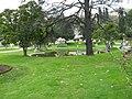 Ihlamur Palace Garden 01.jpg