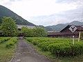 Iitakachomori, Matsusaka, Mie Prefecture 515-1615, Japan - panoramio (1).jpg