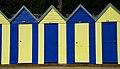 Ile-aux-moines cabines 0708.jpg