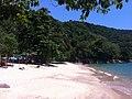 Ilha Grande - panoramio (13).jpg