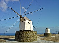 Ilha de Porto Santo - Portugal (3549962578).jpg