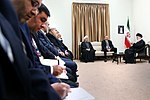 Ilham Aliyev meet Ali Khamenei - March 5, 2017 (6).jpg
