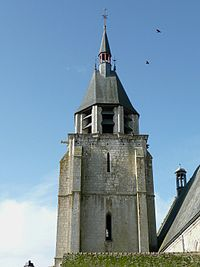 Illiers-Combray - St Jacques 1.jpg