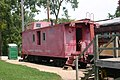 Illinois Central (IC) 9648 Caboose (2790070027).jpg