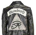 Illuminati MC 2005.jpg