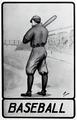 Illustration-4 (Taps 1912).png