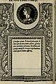 Illvstrivm imagines (1517) (14596243727).jpg