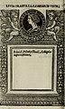 Illvstrivm imagines (1517) (14782762295).jpg