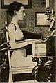 """Image from page 180 of """"Atlas manuel de gymnastique orthopédique - Traitement des déviations de la taille ; 51 planches comprenant 209 figures, et 53 figures dans le texte"""" (1903).jpg"""