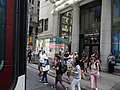 Images from the window of a 504 King streetcar, 2016 07 03 (19).JPG - panoramio.jpg