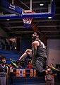 Iman Safar nezhad BTL dunk.jpg