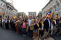 Imatges oficials Diada Nacional de Catalunya 2013 gencat (13).jpg