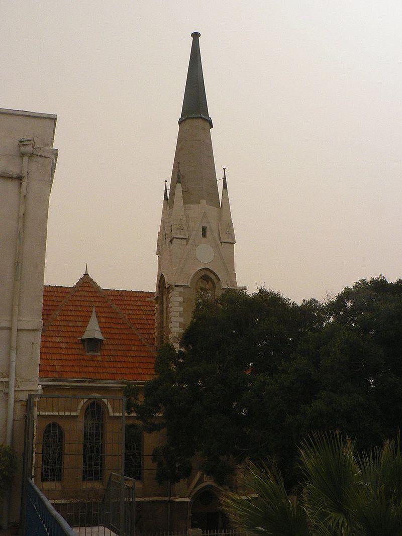 Immanuel-church-jaffa01.jpg