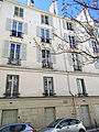 Immeuble 22 rue de Condé -1.jpg