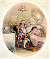 In Danger of Being Seduced (Lithograph Berlin 1855).jpg