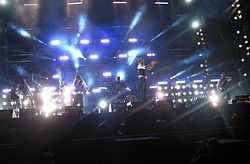 In Flames - Wacken Open Air 2012.jpg