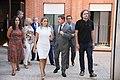 Inauguración de las nuevas instalaciones del Centro 'Ciudad de Toledo' (31010114398).jpg