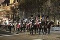Inaugural parade 170120-D-KH215-2173.jpg