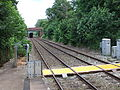 Ince and Elton railway station (14).JPG