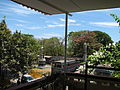 India - Pondicherry - 003 - View from our hotel (491013078).jpg