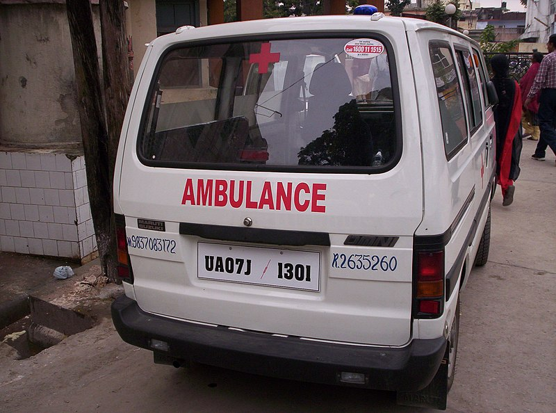 Maruti Suzuki Service Automotive Manufacturers Limited Nagpur Maharashtra