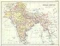 Indian Empire in 1912.jpg