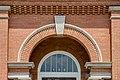Indianola Carnegie Library Iowa 2019-2205.jpg
