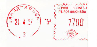 Indonesia stamp type PO3.jpg
