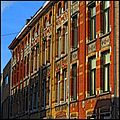 Industrial Style 19th Century Houses - panoramio.jpg