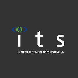 Industrial Tomography Systems - Image: Industrial Tomography Systems logo
